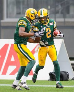 Edmonton Eskimos Canadian Football League, Empire, Champions, Rigs, Football Helmets, Nfl, Nfl Football