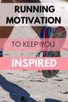 I love this running motivation pin because I really enjoy running and this is an inspirational quote for runners like me. Running Plan For Beginners, How To Start Running, All Quotes, Motivational Quotes, Inspirational Quotes, Running Training, Running Tips, Jogging Plan, Benefits Of Running
