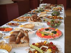 buffet - Ask.com Image Search