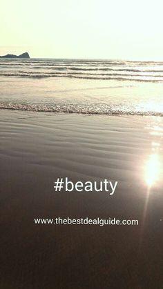 www.thebestdealguide.com #beauty #shopping #deals #comparisonsite