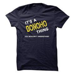 Chosen of DONOHO - 9 most favoured shirts of DONOHO - Coupon 10% Off