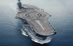 BMW-M4-Ultimate-Racetrack.jpg 680×436 pixels
