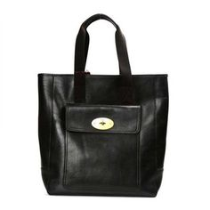 9db1562266 9 Best Mulberry Tote Bags images   Mulberry bag, Tote Bag, Tote bags
