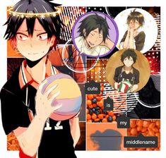 Tadashi Yamaguchi from Haikyu! this time. Look how pure he is! Note: you may repost this, but giving credits will be most appreciated. No remixes please! Giving feedback would also be appreciated! Tsukiyama Haikyuu, Haikyuu Karasuno, Haikyuu Fanart, Haikyuu Anime, Haikyuu Characters, Anime Characters, Tsukishima X Yamaguchi, Yamaguchi Tadashi, Animes To Watch