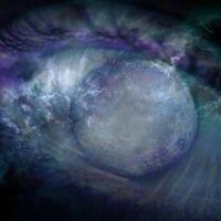 1 - Olhos Dançantes por Juliano Graça na SoundCloud