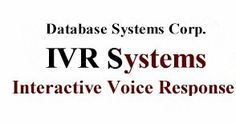 IVR System Solutions – Interactive Voice Response IVR Solution #ivr, #ivr #solutions, #ivr #systems, #ivr #software, #dialogic, #intel, #windows, #interactive #voice #response, #voice #response, #interactive #voice #response #system, #ivr #applications, #voice #response #systems, #digital #t1, #interactive #voice #response #software, #voice #response #software, #linux…
