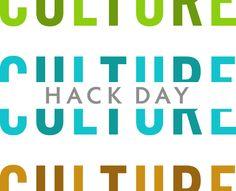 Agenda cultural del 17 de noviembre 2014  ¿Qué pasa? guía del ocio Alicante | all the events in Alicante