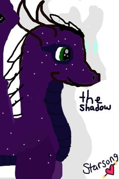 A young rainwing mix of a nightwing trying to find her way Wings Of Fire Dragons, Nightwing, Scooby Doo, I Am Awesome, My Arts, Draw, Fandoms, Fictional Characters, Phone