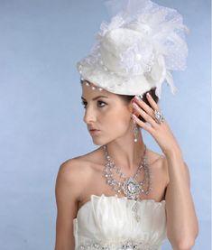 DEAFAN Red bridal headdress Jewelry Sets bride Tiaras wedding ...745 x 877 | 69.5 KB | www.aliexpress.com