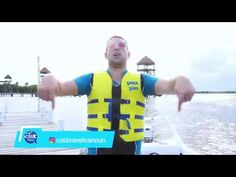 Jungle tour Cancun con CST la mejor experiencia