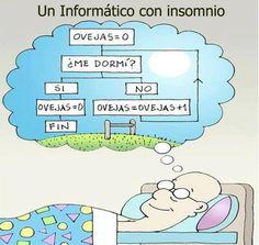 Informático con insomnio :)