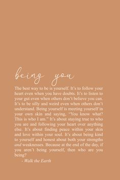 Be yourself, make your own path quotes, inspirational poetry, bravery & courage words Poetry Quotes, Words Quotes, Wise Words, Me Quotes, Motivational Quotes, Inspirational Quotes, Courage Quotes, Quotes Women, Sayings