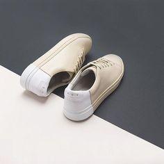 current sneaker crush @theynewyork http://ift.tt/2g0RON7
