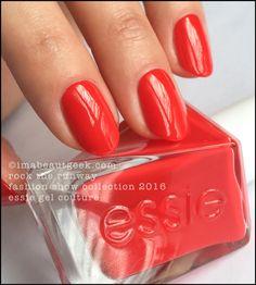 2527 Best Nail Polish Colours Images Enamels Opi Nail Colors