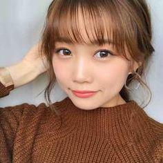 【たれ目メイク】優しげ万人受け♡ | C CHANNEL Beauty Makeup, Cool Things To Buy, Instagram, Cool Stuff To Buy, Make Up Beauty, Gorgeous Makeup