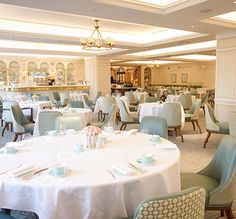 THE DIAMOND JUBILEE - TEA SALON - A British Icon The tradition of taking tea and that little bit of something between lunch and dinner has l...
