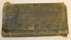 Jesse James wallet Old West Outlaws, Famous Outlaws, Public Enemies, Cops And Robbers, Bank Robber, Cowgirl And Horse, Jessie James, Native American Tribes, Gangsters