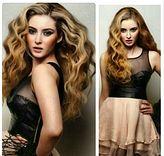 salontocci | Niki Flynn Hair Salons, Liberty, Grooming Salon, Beauty Salons, Political Freedom, Freedom