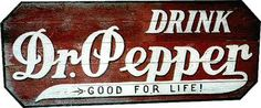 Google Image Result for http://antiquesigns.theshoppe.com/images/sign-drpg.gif