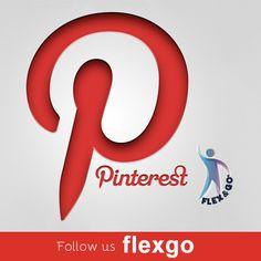 www.pinterest.com/flexgo