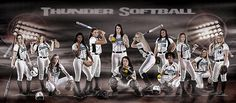 50 New ideas sport photography softball team pictures - How to Take a Photo What are the Tricks? Baseball Team Pictures, Softball Team Pictures, Cheer Pictures, Softball Photography, Sport Photography, Photography Ideas, Fashion Photography, Team Picture Poses, Picture Ideas