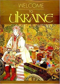Welcome to Ukraine Magazine Subscription International Tourism Magazine Ltd, http://www.amazon.com/dp/B00007MHIY/ref=cm_sw_r_pi_dp_rFD-rb11FQY6T/190-2152881-0679464