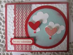 Hey, I found this really awesome Etsy listing at http://www.etsy.com/listing/176183229/stampin-up-handmade-greeting-card-be-my