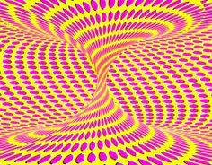 On nous a tous appris que l'Espace-temps se courbe comme le prédit la théorie d'Albert Einstein, pourtant cette courbure ne tient pas compte du fait que tout dans l'Univers tourne (spin), à toutes les échelles.  La suite sur: https://www.facebook.com/TheResonanceProject.FR
