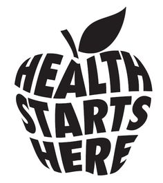 A countdown list of 10 highly trafficked health education websites