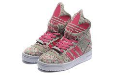 adidas shoes women - Google Search