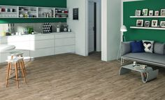 Corner Desk, Toilet, Rugs, Wood, Porcelain Tiles, House, Furniture, Home Decor, Flats