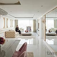 썸네일 Interior, Furniture, Indoor, Home Furnishings, Interiors, Arredamento