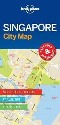 Gallery map maps pinterest lonely planet singapore city map download read online pdf ebook for free gumiabroncs Choice Image