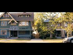 *Neighbors* Official Red Band Trailer #1 (2013) http://www.dioscaficho.com/2013/09/red-band-trailer-neighbors.html