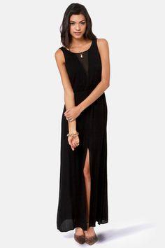 Prom dress tops 77102