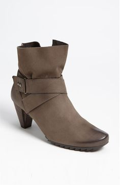 Paul Green 'Naomi' Boot available at #Nordstrom    Love Paul Green shoes!   I wish I could get them in Omaha!