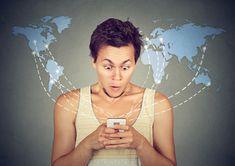 Dávno preč sú tie časy, kedy ste platili horibilné sumy za telefonovanie, či už z pevnej alebo mobilnej linky. V dôsledku vzrastajúcej konkurencie a neustále sa zlepšujúcim technickým možnostiam a náročnosti zákazníkov, ceny za telefonovanie klesli na minimum.