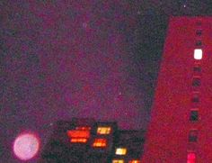 Orb Pro: Pink Orb Is a #Paranormal Puzzle