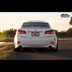 Lexus is & Style: wants to know what's not to love? Slammed Cars, R Vinyl, Lexus Is250, Sweet Cars, Supercars, Jdm, Cool Cars, Dream Cars, Madness