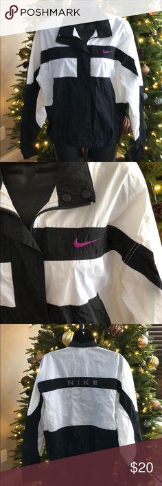 Adidas Originals Superstar Sherpa Track Jacket An