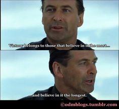 Pearl Harbor Movie Danny | quote # fight # intelligent # violence