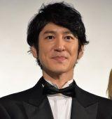 ココリコ田中直樹と小日向しえが離婚2児の親権は田中責任を果たしていきたい