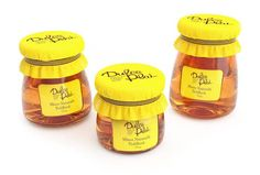 Image result for Honey Packaging Concept
