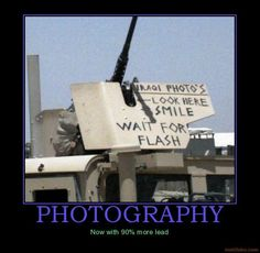 Demotivational Military Motivational Posters | Shipbucket.com • View topic - SB motivational posters