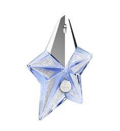 Christmas gift ideas... // Beyler!! Yılbaşında eşinize almak için 8 parfüm önerisi | ShufflePost