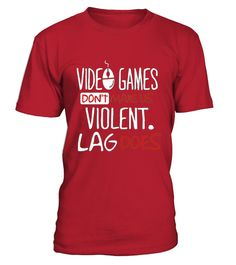 #  Video Games Don T Make Us Violent Lag Does   Gamer T Shirt .  HOW TO ORDER:1. Select the style and color you want:2. Click Reserve it now3. Select size and quantity4. Enter shipping and billing information5. Done! Simple as that!TIPS: Buy 2 or more to save shipping cost!Paypal | VISA | MASTERCARD Video Games Don T Make Us Violent Lag Does - Gamer T Shirt t shirts , Video Games Don T Make Us Violent Lag Does - Gamer T Shirt tshirts ,funny  Video Games Don T Make Us Violent Lag Does - Gamer…