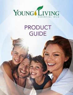 The 2016 Product Guide is an A-Z reference for all Young Living products. With prices, informative features, how-to-use tips, and detailed descriptions, the Product Guide makes it easy for you to learn about and share Young Living Products!