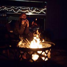 #Smores #firepit  #bonfire  #Sunday #fire  #sonyalpha  #a99ii  #chocolate @emmahlove3