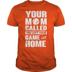Your mom called you left your game at home tank top hoodie sweat shirt #Baseball #tshirts #hobby #gift #ideas #Popular #Everything #Videos #Shop #Animals #pets #Architecture #Art #Cars #motorcycles #Celebrities #DIY #crafts #Design #Education #Entertainment #Food #drink #Gardening #Geek #Hair #beauty #Health #fitness #History #Holidays #events #Home decor #Humor #Illustrations #posters #Kids #parenting #Men #Outdoors #Photography #Products #Quotes #Science #nature #Sports #Tattoos…