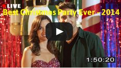 Streaming: http://movimuvi.com/youtube/K2EycG5HTE5wZkR2MkMrbDJac2lodz09  Download: MONTHLY_RATE_LIMIT_EXCEEDED   Watch Best Christmas Party Ever - 2014 Full Movie Online  #WatchFullMovieOnline #FullMovieHD #FullMovie #Best Christmas Party Ever #2014
